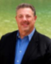 Steve Dalinis, President of Sales