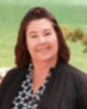 Jessica DePaoli, Sales Support