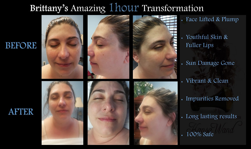 Kellys Kansa Transformation 2.jpg