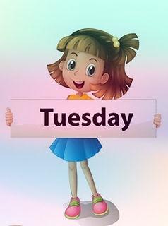 Tuesday%20Girl_edited.jpg