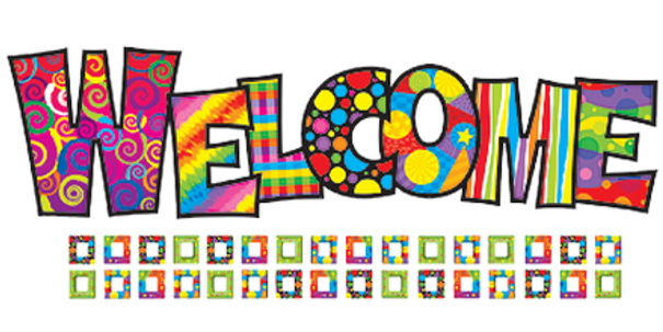 Welcome%20image_edited.png