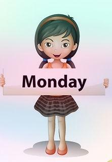 Monday%20Girl_edited.jpg