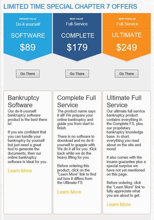 Bankruptcy Prep Service.JPG