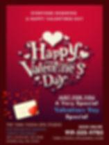 Canva download Valentines Day Flyer.jpg