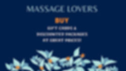 Massage Lovers Poster from Canva_edited.
