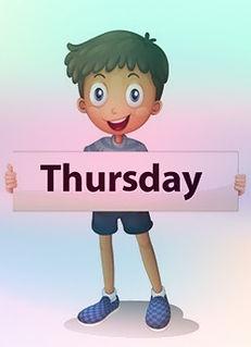 Thursday%20Boy_edited.jpg