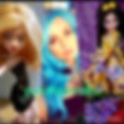 Yunielou Otaku - Gaming, Hauls and Final Fantasy! | 360Fov