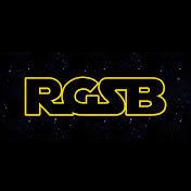 RetroGamerStrikes Back Logo | 360Fov