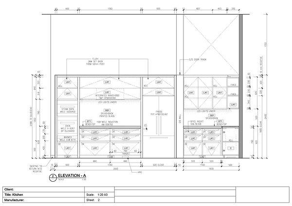 Kitchen_Page_2.jpg