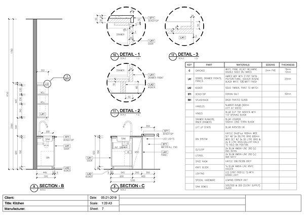 Kitchen_Page_7.jpg