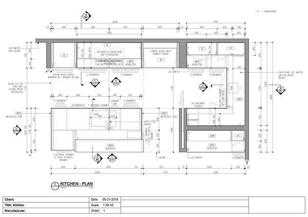 Kitchen_Page_1.jpg