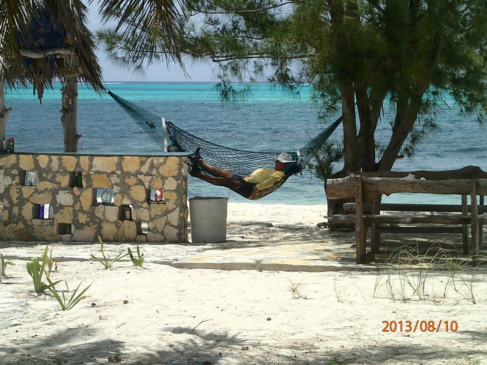 no wake hammock.JPG