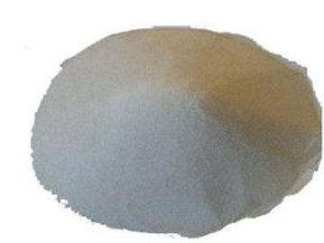 Magnesium Oxide 1kg