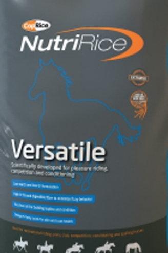 CopRice Versatile – 20kg