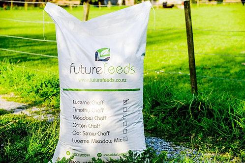 Future Feed Lucerne Chaff 20kg
