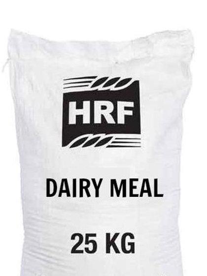 Dairy Meal - 25kg