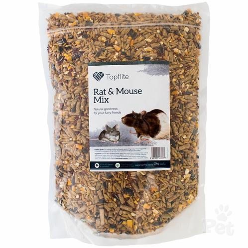 Rat & Mouse 1kg