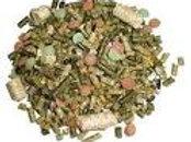 Rabbit & Guinea Pig Mix – 1kg - 5kg - 20kg