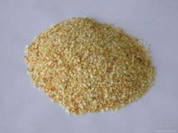 Garlic Per Kg