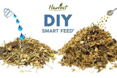 Harvest Grains D.I.Y Smart Feed
