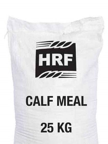 Calf Meal 25kg