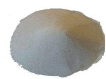 Magnesium Sulphate-Epsom Salts 1kg