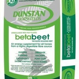 Dunstan Beta Beet 20kg