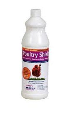 Poultry Shield - 1Ltr
