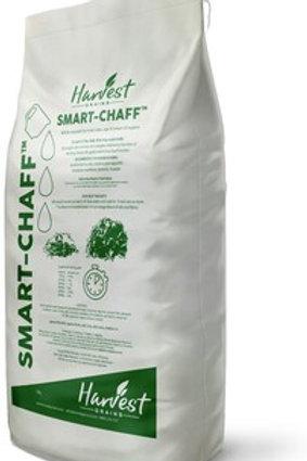 Harvest Grains Smart Chaff