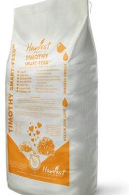 Harvest Grains Timothy Smart Feed