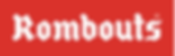 Logo Rombouts.png