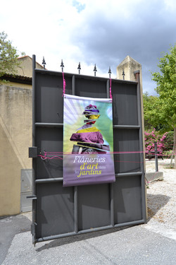 Aix-en-Provence (F)