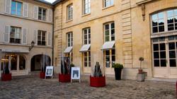 Versailles - ANAGAMA Gallery