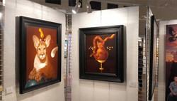 Salon des Arts de Pontoise