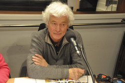 Radio Courtoisie interview