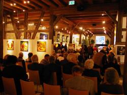 Neuenstadt (D) - MuseumIMGP5730