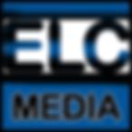 ELC Media square.png
