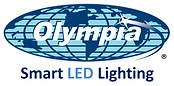 Olympia Lighting-HID Replacement Lamps