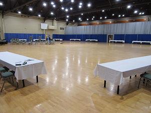 Pendleton Convention Center1.JPG