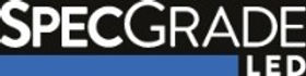 SpecGrade-LED Interior & Exterior Solutions