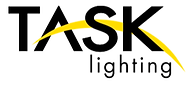 Task Lighting-LED Residential Cabinet Lighting