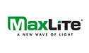 Maxlite-LED Interior & Exterior Solutions