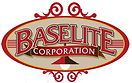 Baselite LED Lighting