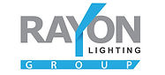 Rayon Lighting-LED Interior & Exterior Solutions