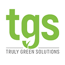 Truly Green Solutions-LED Interior & Exterior Solutions. High Quality Tubes