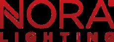 Nora Lighting-LED Interior Solutions