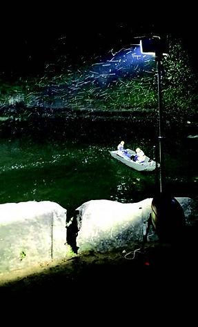 Lentry Pond Light 2.jpg