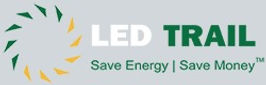 LEDTrail LED Interior & Exterior Solutions