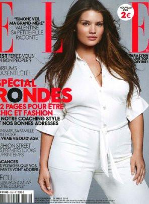 french-elle-magazine-plus-size.jpeg