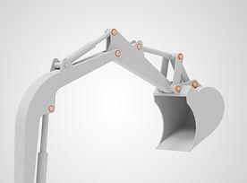 Excavator Arm Bearings.jpg